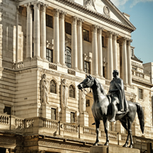Annuities boost as market defies BoE