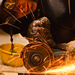 Pension funds struggle with UK manufacturing