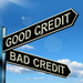 Loss of credit rating to help annuity rates