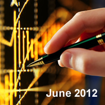 Annuity Rates Review June 2012