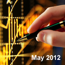 Annuity Rates Review may 2012