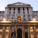 Bank of England annuity rates