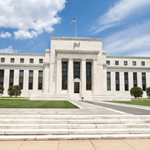 Best annuities to rise on Fed delays