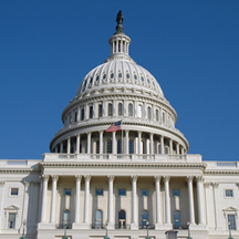 Buying annuities safer with US Congress vote