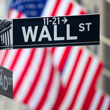 Equities higher with fiscal cliff deal