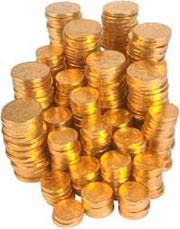 goldcoins1.jpg