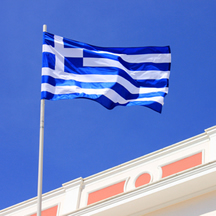 Greece deal boost annuities