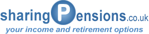 Annuity Rates, Annuities, Pensions, Divorce