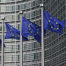 Pension annuity rates to fall with ECB stimulus