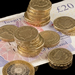 Pensioner fund values remains high