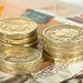 UK inflation increase hard for pensioners