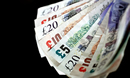 UK annuities could gain with Fed decision