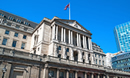 UK annuity rates likely to fall